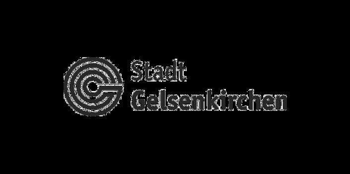 Logo Gelsenkirchen