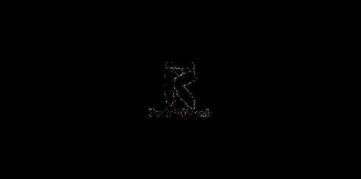 Logo Kohlenpott
