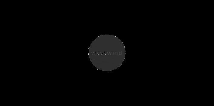 Logo Westwind